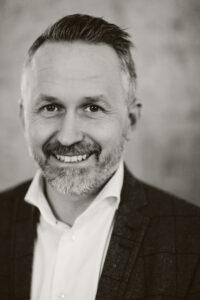 Richard Ringström